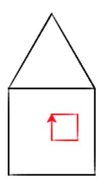 Bob Builds a House — AP CS Principles - Student Edition